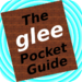 The Glee Pocket Guide