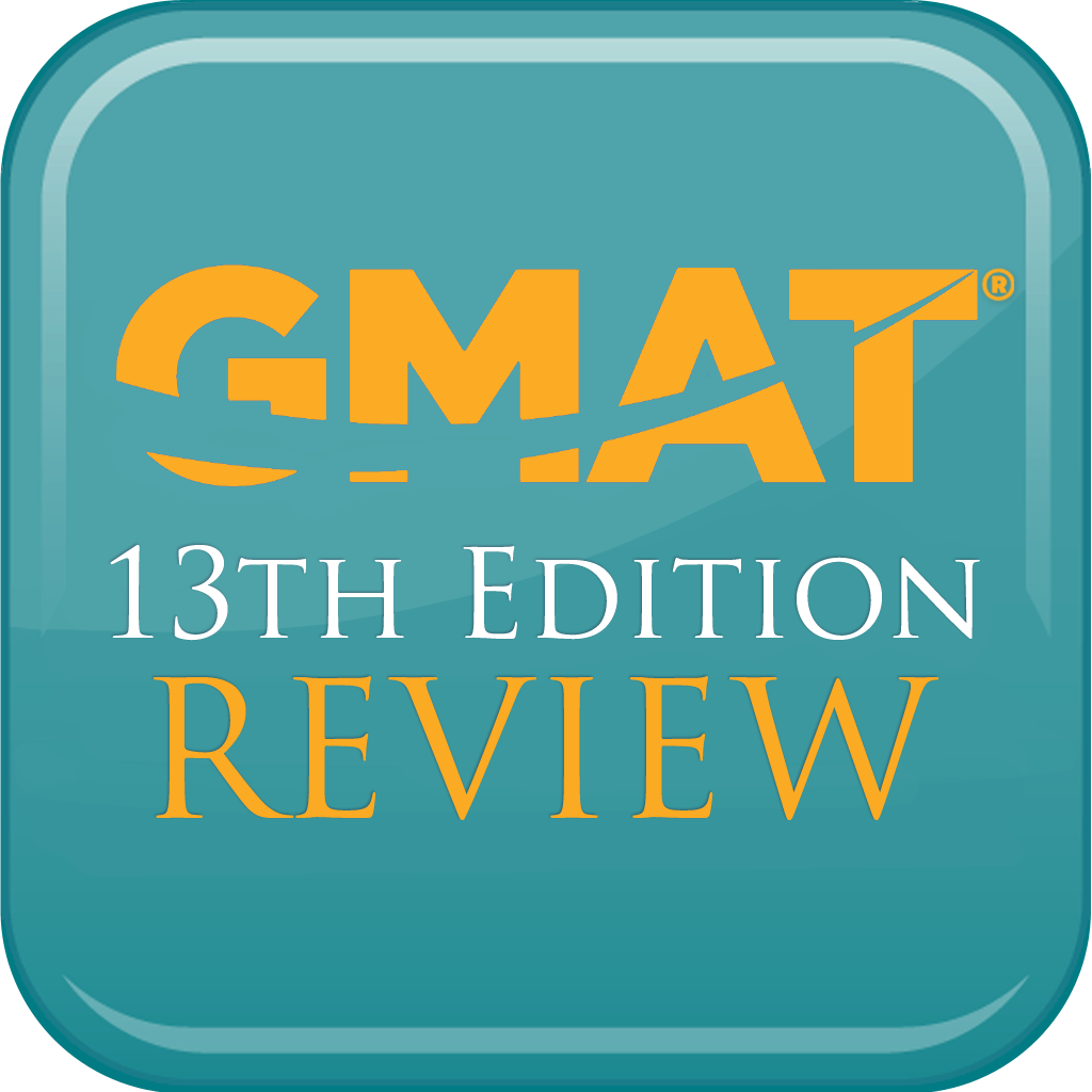 gmat official guide 2016 pdf