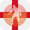 EAST TELECOM Corp. - TOP Scorers - English Football 2014-2015 Grafik