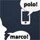 Marco Polo - あなたの携帯電話を検索
